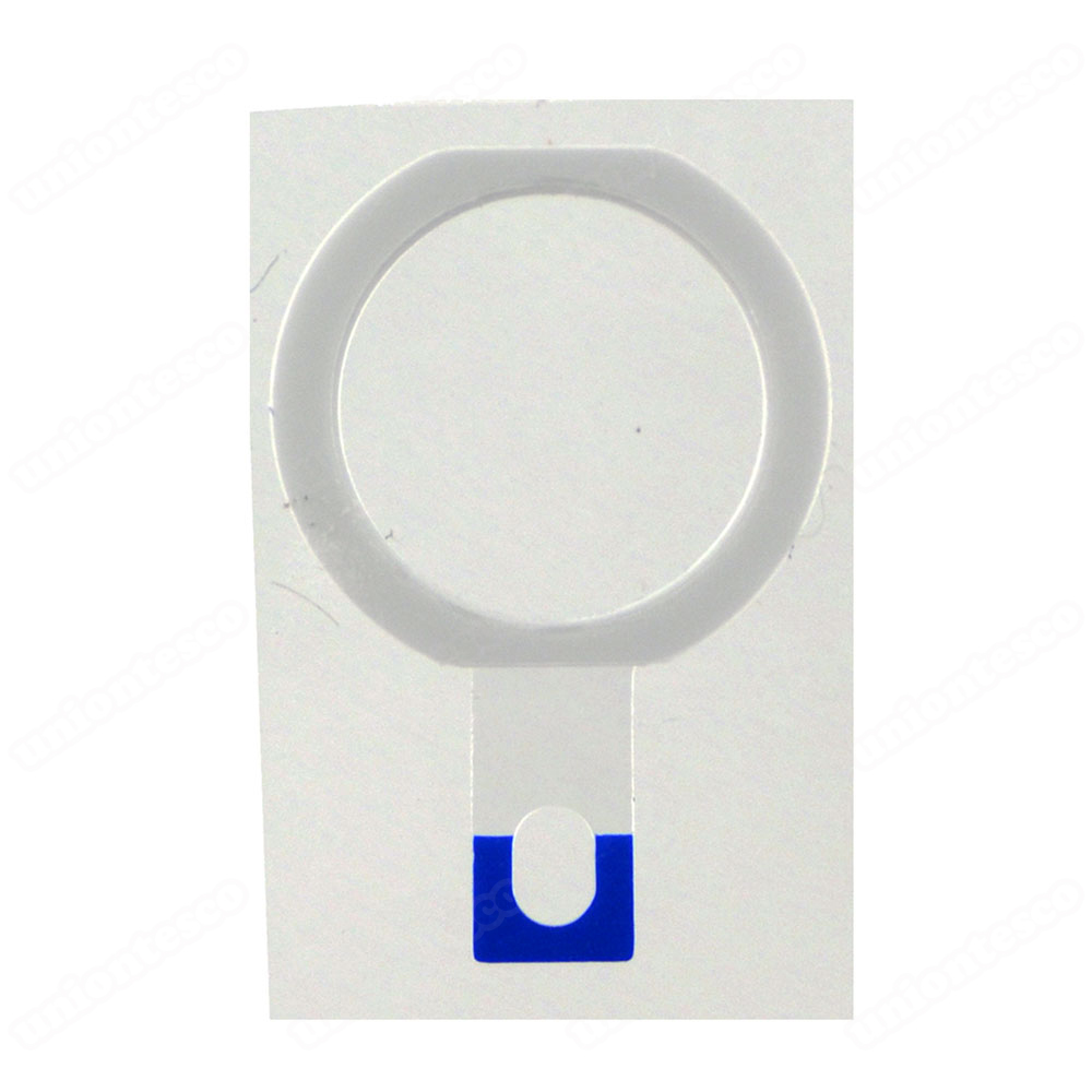 iPad Air Home Button Adhesive Gasket