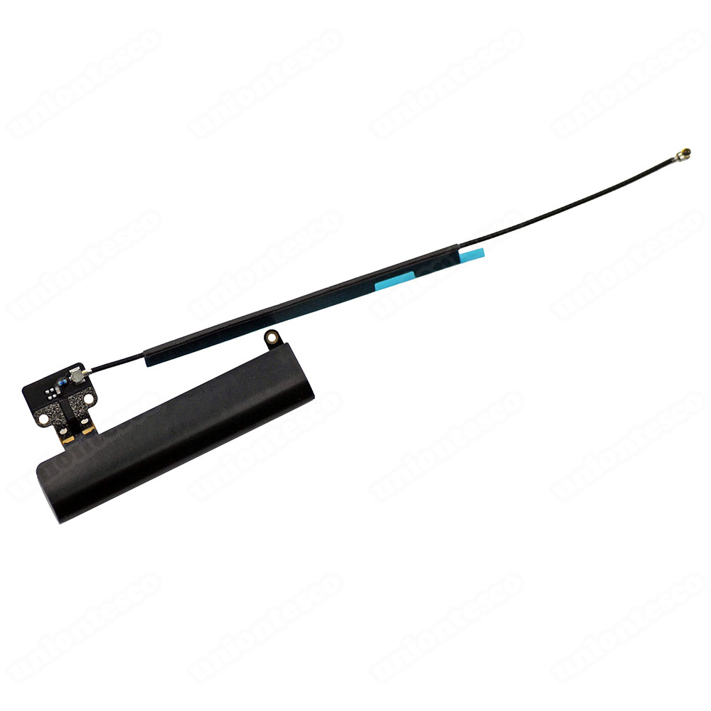 iPad Air Right Antenna Flex Cable