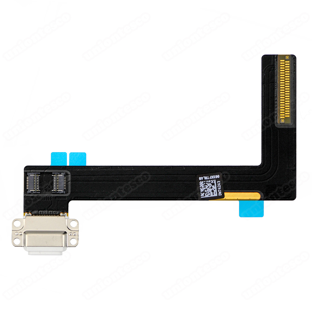 iPad Air 2 Dock Connector Flex Cable