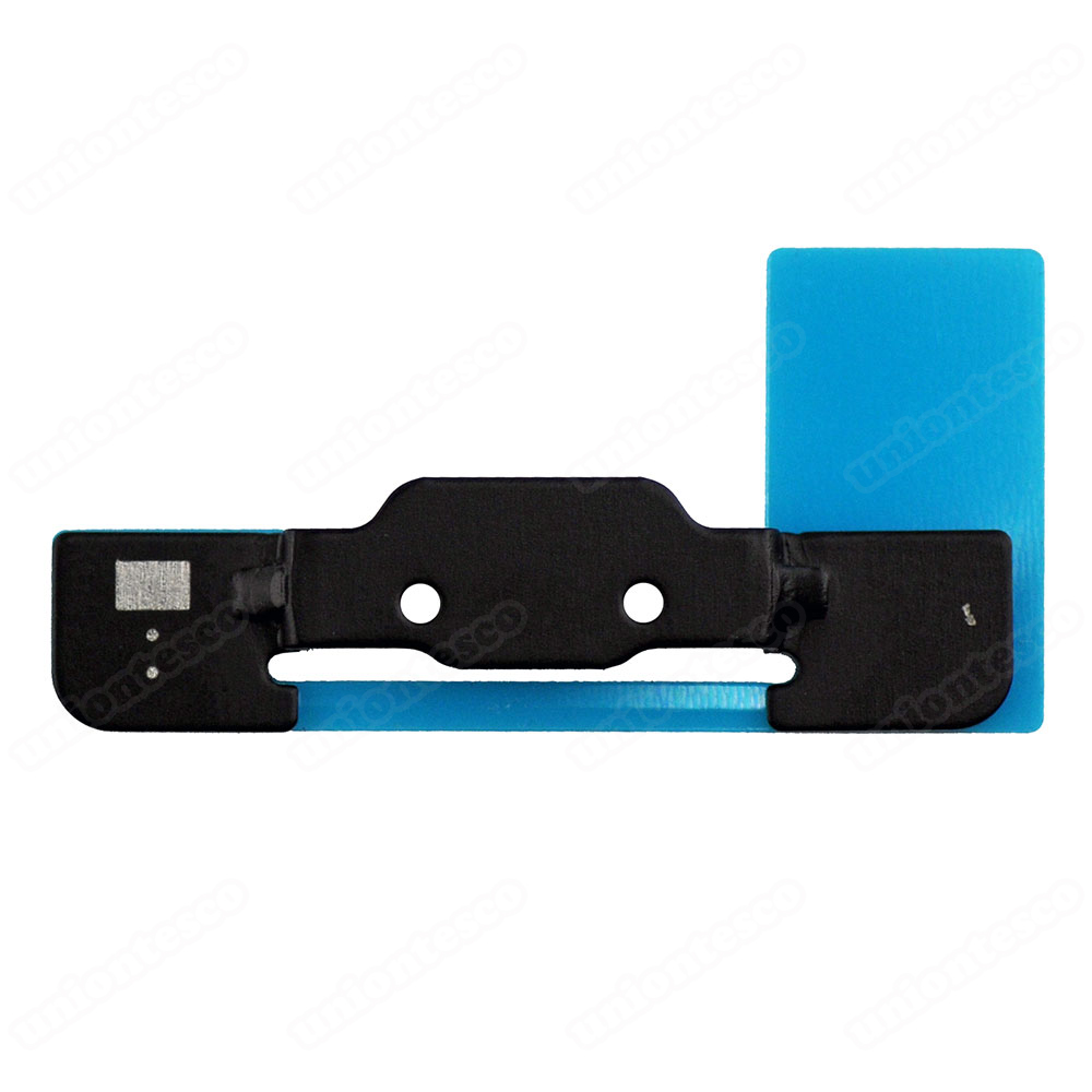 iPad Air Home Button Metal Bracket
