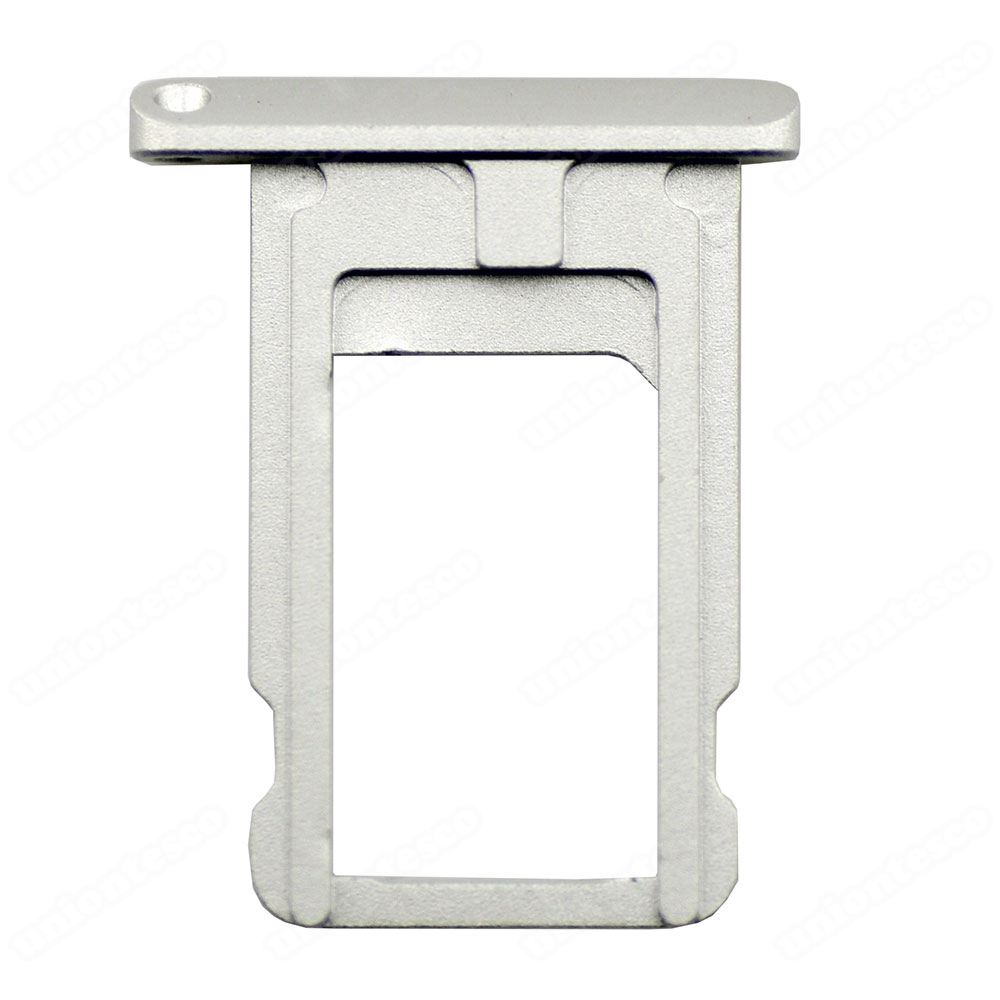 iPad Air SIM Card Tray - Silver