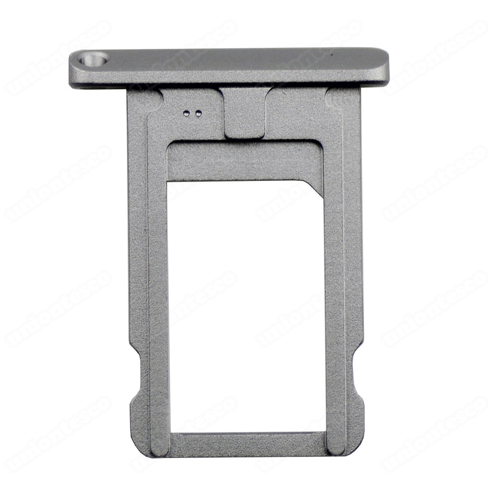 iPad Air SIM Card Tray - Gray