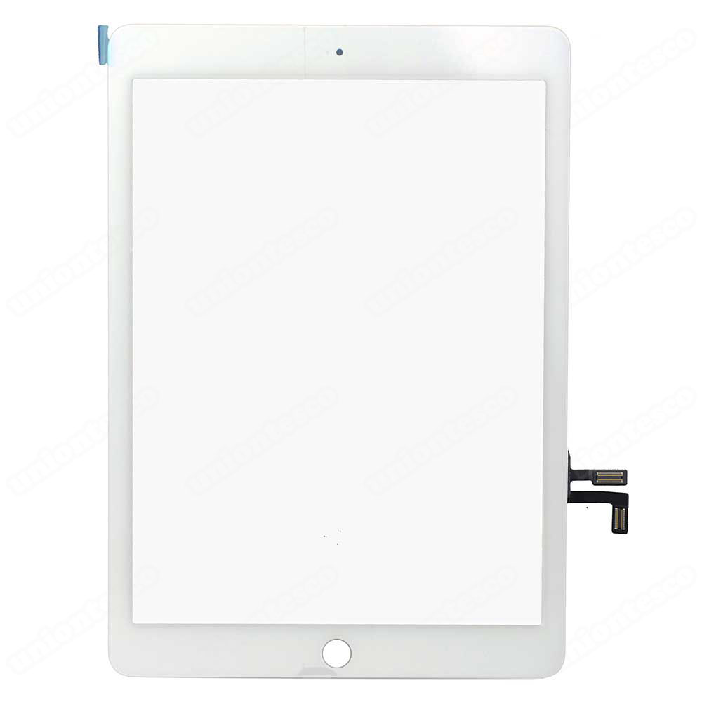 iPad Air Touch Screen Digitizer - White