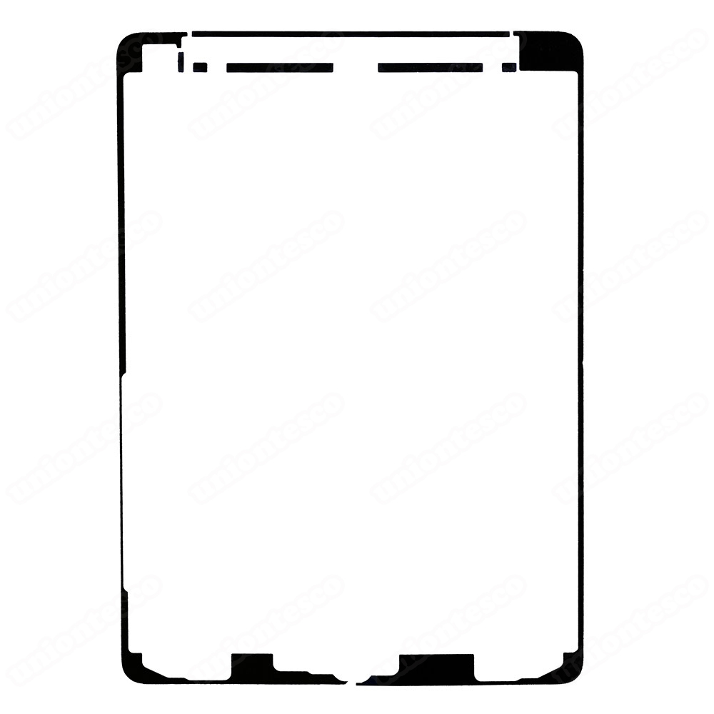 iPad Air Touch Screen Adhesive Strips (4G Version)