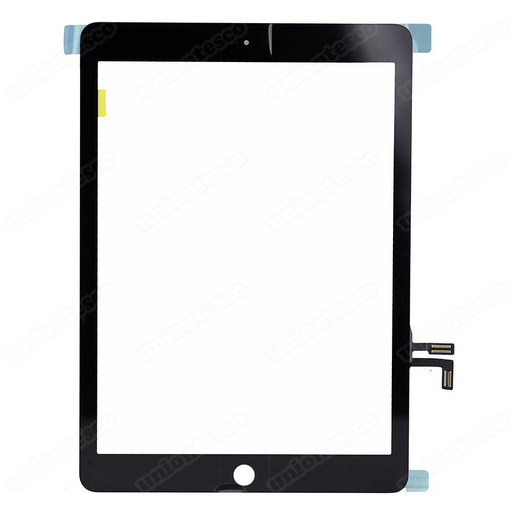 iPad Air Touch Screen Digitizer - Black