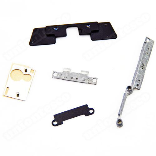iPad 2 Inner Small Parts 5pcs