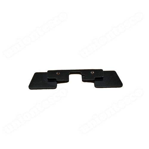 iPad 2 Home Button Metal Bracket