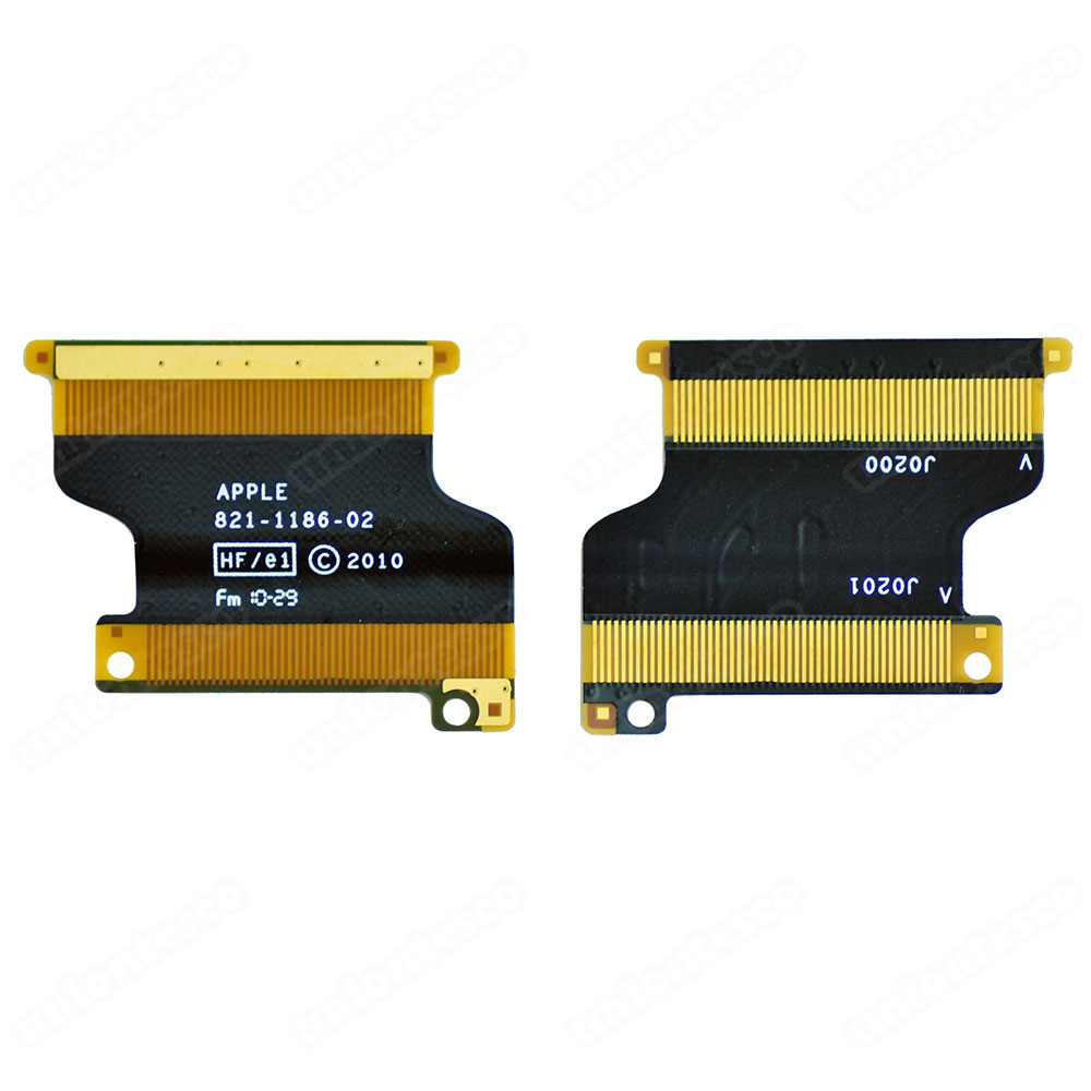 iPad 2 Mainboard Interconnector Flex Cable