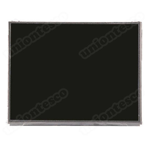 iPad 2 LCD Screen LP097X02-SLN1