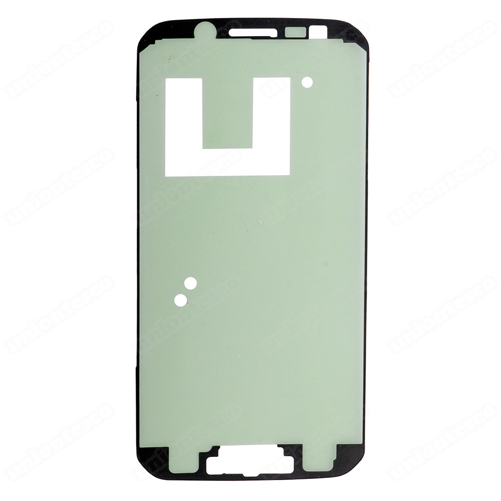 Samsung Galaxy S6 Edge Series Front Housing Adhesive