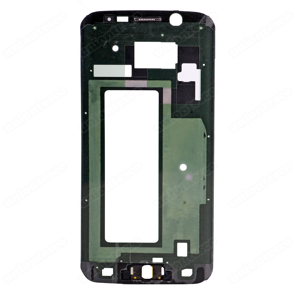 Samsung Galaxy S6 Edge Series Middle Plate