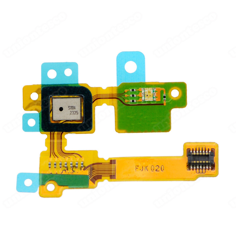 Sony Xperia Z1 L39h Motherboard Flex Cable