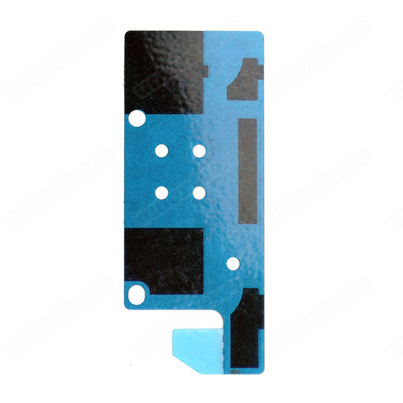 Sony Xperia Z1 L39h Mainboard Flex Insulator Sticker