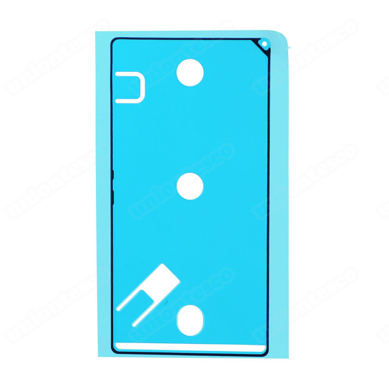 Sony Xperia Z1 L39h Middle Frame Adhesive