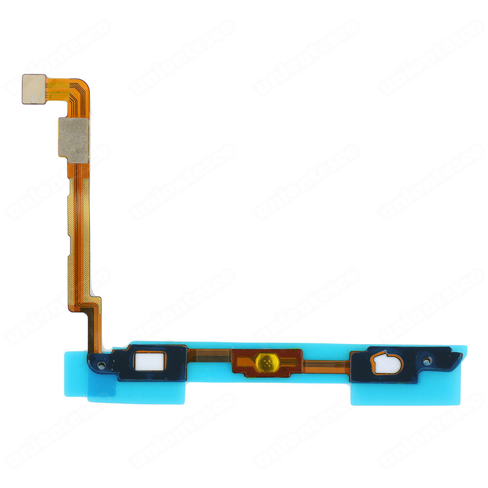 Samsung Galaxy Note 2 N7100 Navigator Flex Cable with Sensor