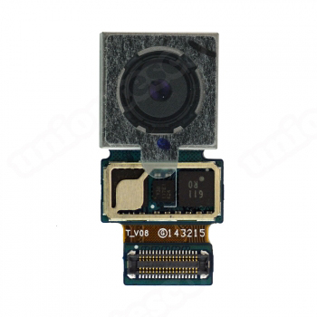 Samsung Galaxy Note 4 N910F Rear Camera