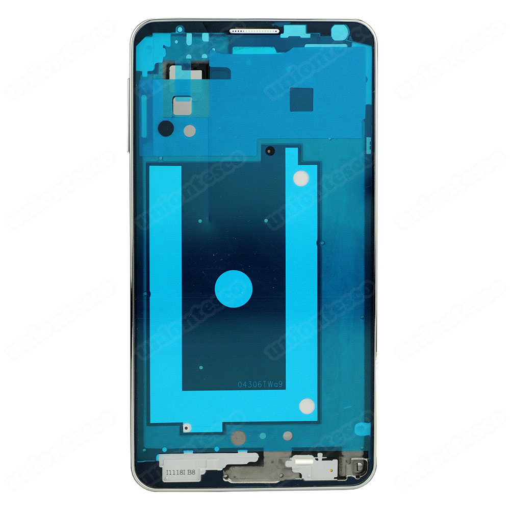 Samsung Galaxy Note 3 N9005 Front Housing