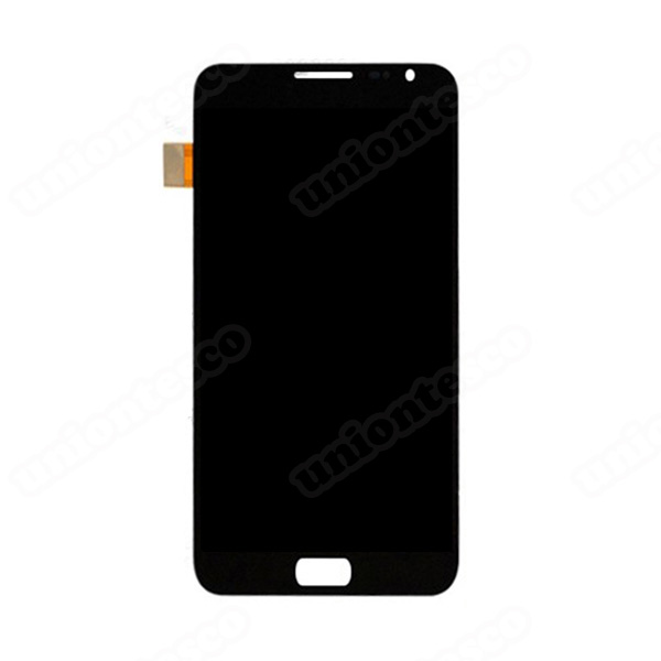 Samsung Galaxy Note 3 LCD with Digitizer Assembly Black