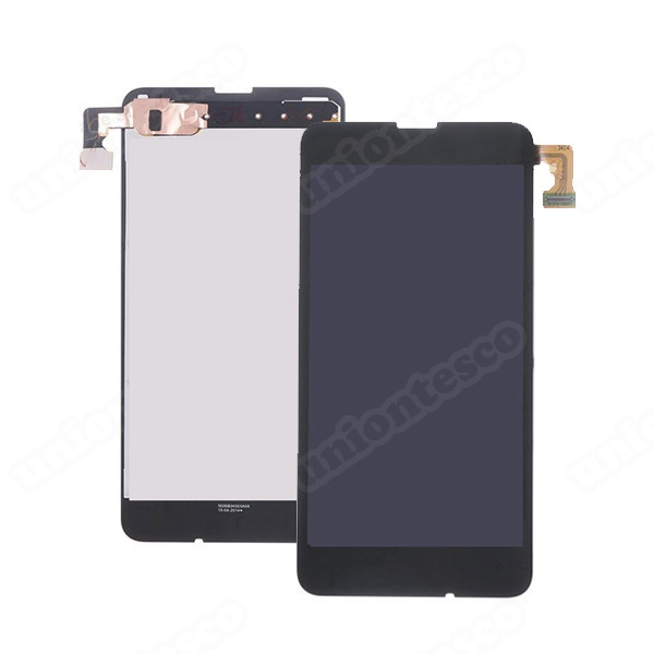 Nokia Lumia 635 LCD with Digitizer Assembly