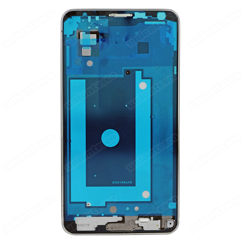 Samsung Galaxy Note 3 N900A Front Housing