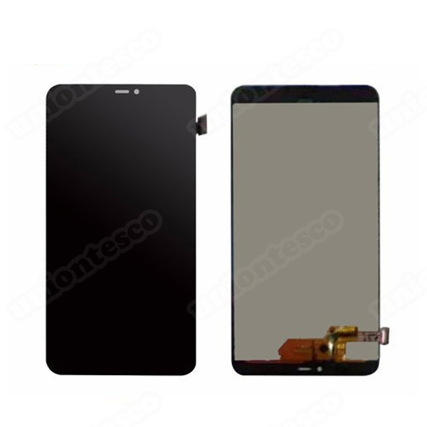 Nokia Lumia 640XL LCD with Digitizer Assembly