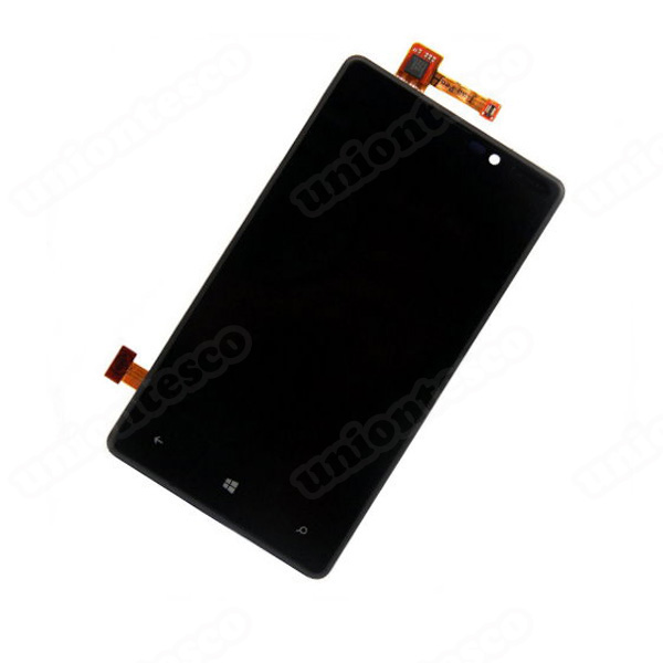 Nokia Lumia 820 LCD with Digitizer Assembly