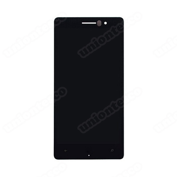 Nokia Lumia 830 LCD with Digitizer Assembly