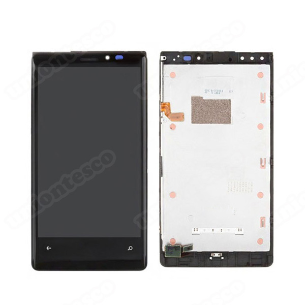 Nokia Lumia 920 LCD with Digitizer Assembly