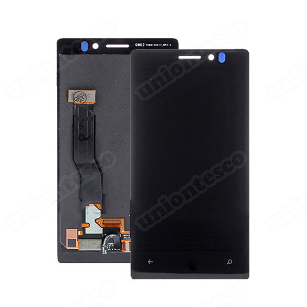 Nokia Lumia 925 LCD with Digitizer Assembly
