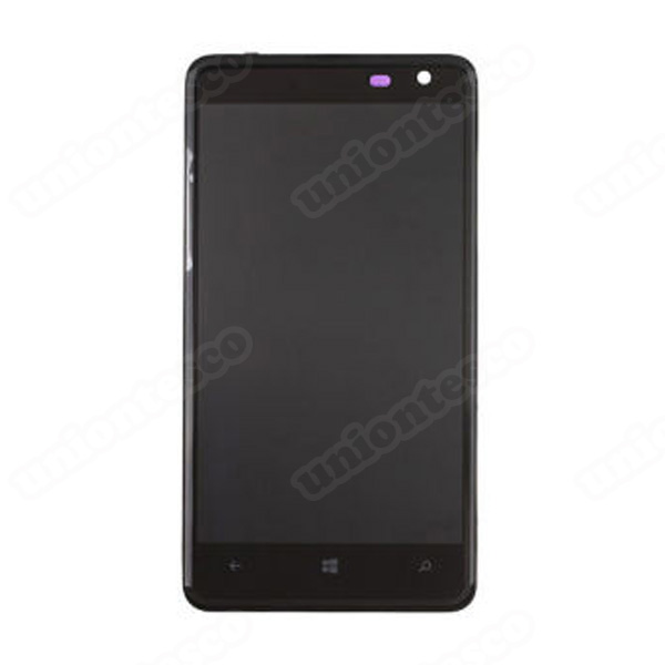 Nokia Lumia 625 LCD with Digitizer Assembly