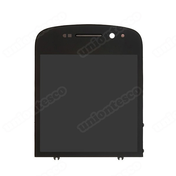Blackberry Q10 LCD with Digitizer Assembly