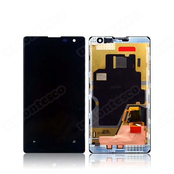 Nokia Lumia 1020 LCD with Digitizer Assembly