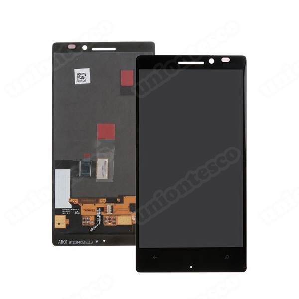 Nokia Lumia 930 LCD with Digitizer Assembly