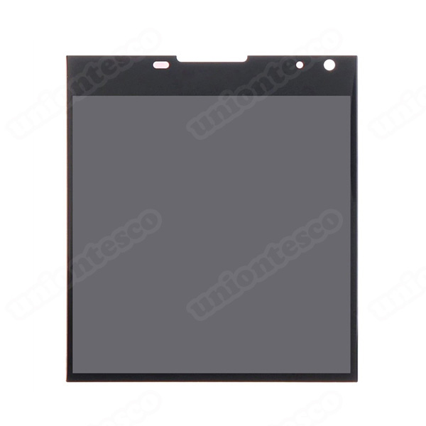 Blackberry Passport Q30 LCD with Digitizer Assembly