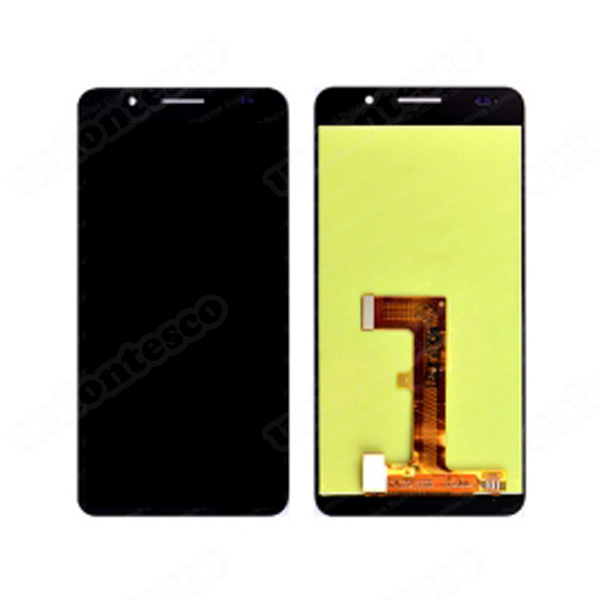 Huawei Honor 6 LCD with Digitizer Assembly