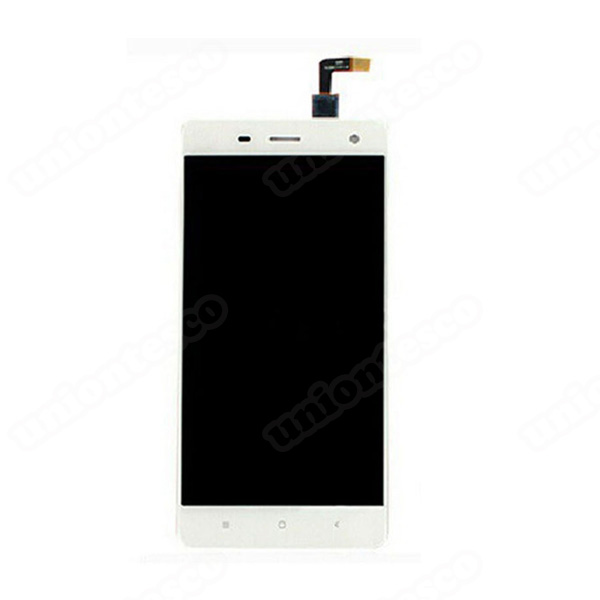 Xiaomi M4 LCD with Digitizer Assembly