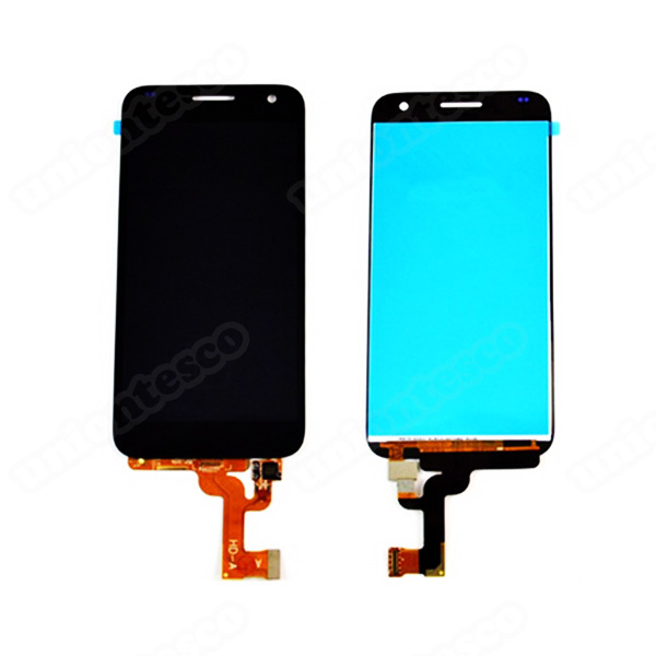 Huawei Ascend G7 LCD with Digitizer Assembly