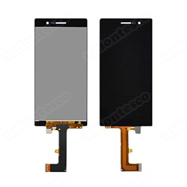 Huawei Ascend P7 LCD with Digitizer Assembly