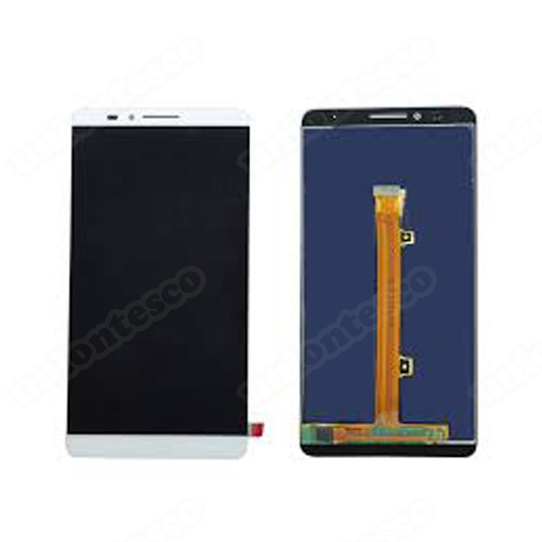 Huawei Ascend Mate 7 LCD with Digitizer Assembly