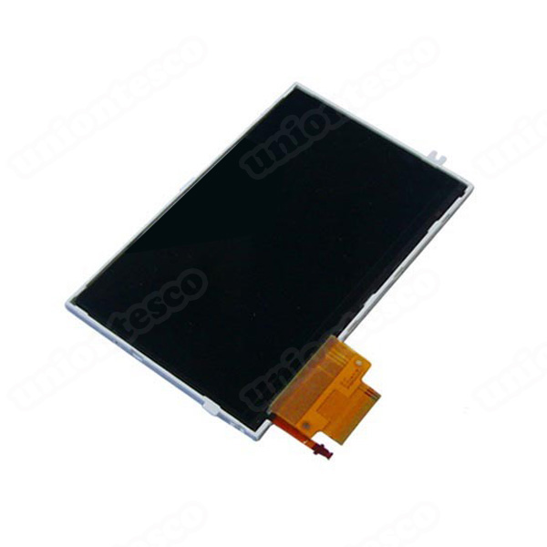 Nintendo PSP LCD with Digitizer Assembly