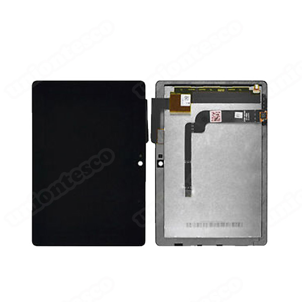 Kindle Fire HDX7 LCD with Digitizer Assembly