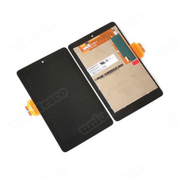 Asus Nexus 7 LCD with Digitizer Assembly