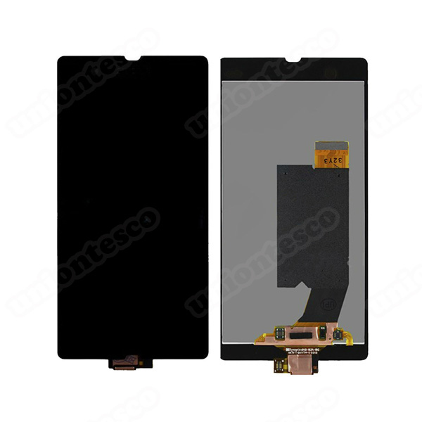 Sony Xperia Z4 LCD with Digitizer Assembly